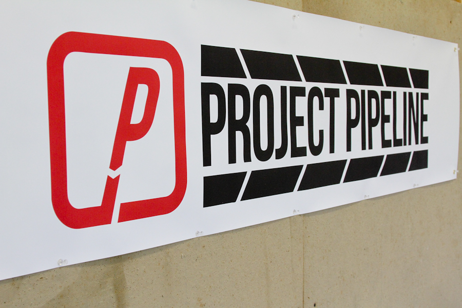 Project Pipeline poster.jpg