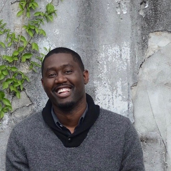 Bryan C. Lee Jr, Director of Design - Bryan Lee is a Designer and Design Justice Advocate. He is the founding organizer of the Design Justice Platform and organized the Design As Protest National day of Action. Bryan has led two award-winning architecture and design programs for high school students through the Arts Council of New Orleans and the National Organization of Minority Architects. He is on the National AIA Equity and the Future of Architecture Board Committee. He is the recipient of the 2013 AIA Diversity Recognition Award. 2014 NOMA member of the year, 2015 Next City Vanguard Fellow, 2015 International British American Project Fellow. Bryan was a 2016 TED Speaker and SXSW Eco Keynote. He was named one of the 40 Under 40 by the National Trust and was selected for the 2018 Fast Company Most Creative People in Business.