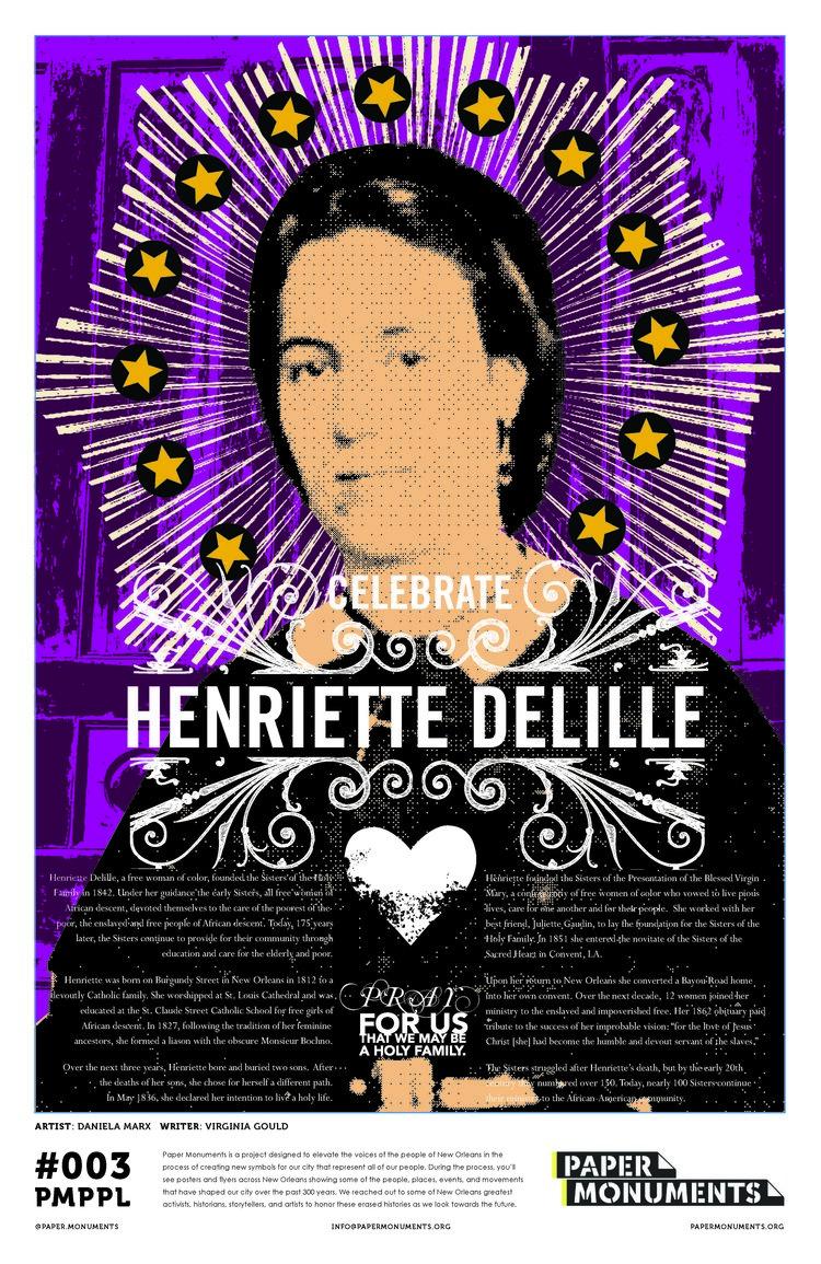 Henriette Delille.jpg