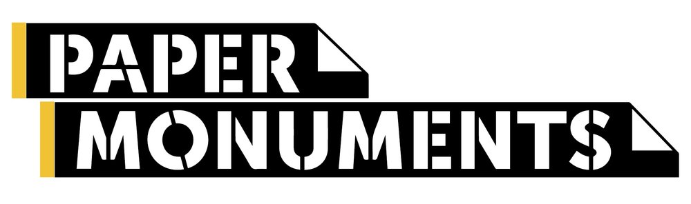 2018-04-04+PM+Logo.jpg