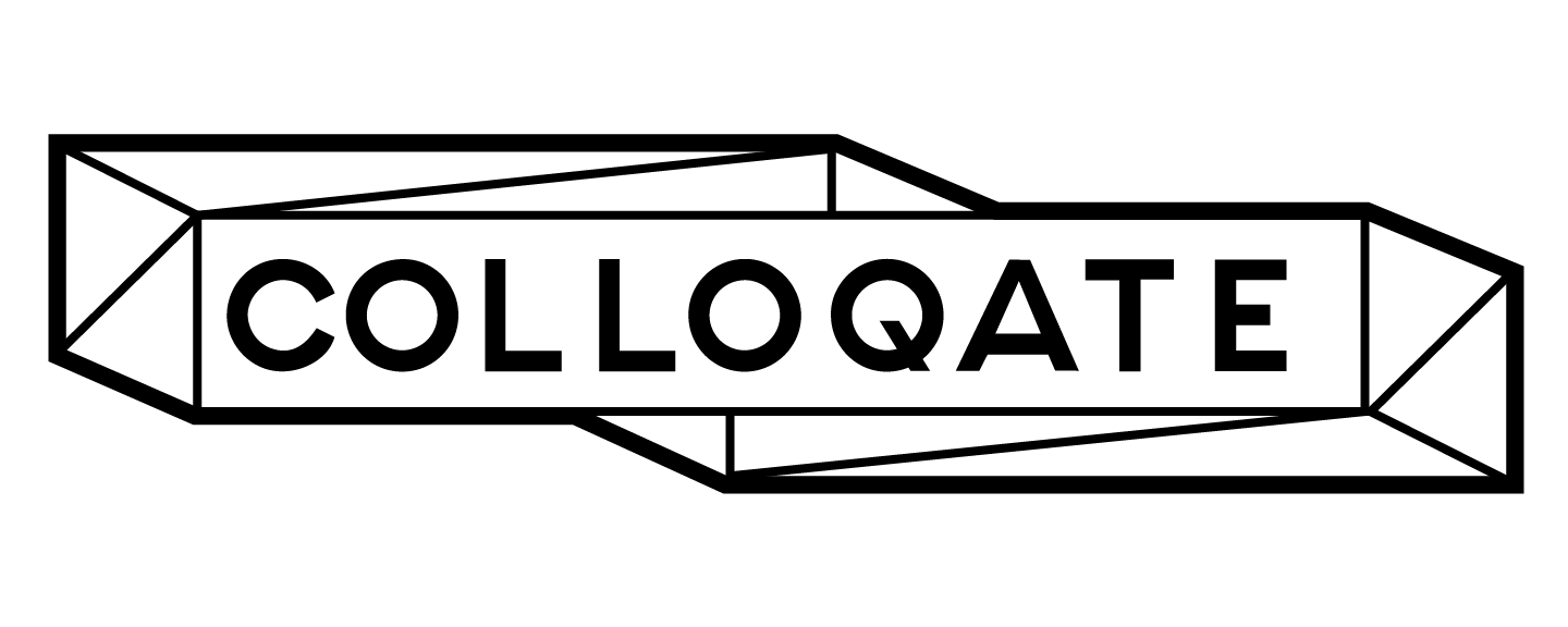 COLLOQATE DESIGN
