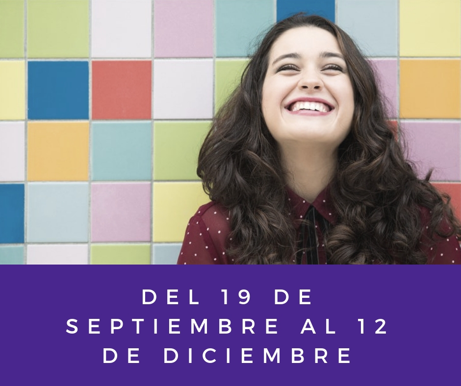 Copia de Copia de happy birthday to an amazing girl!.jpg
