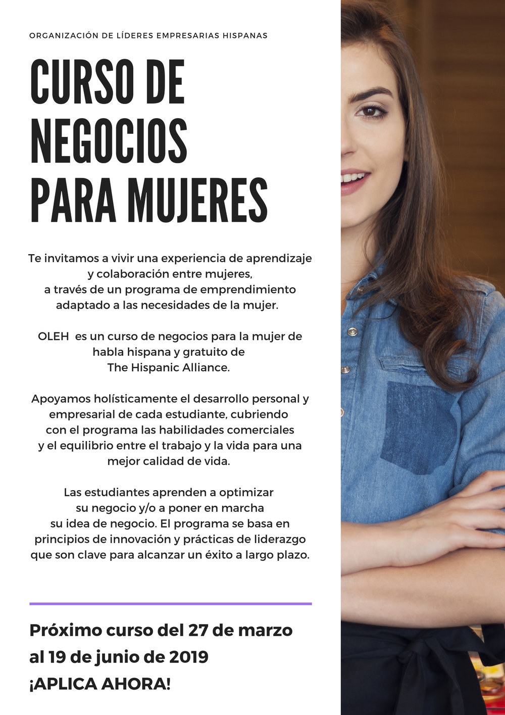 CURSO DE NEGOCIOSPARA MUJERES.jpg