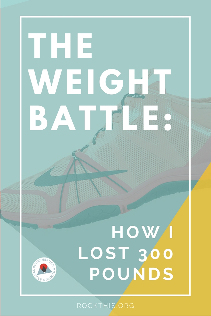 Do you struggle with your weight? This is a great post about the ongoing struggle with weight, and how to break the yo yo dieting cycle. A fantastic read!