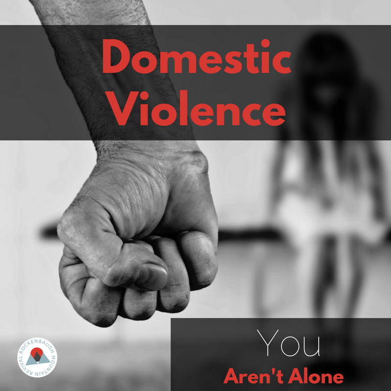 domestic violence and reflection I tried to define domestic violence and the type of abuse because i want that my audience understand the meaning of doing or receiving abuse because it is a critical problem.