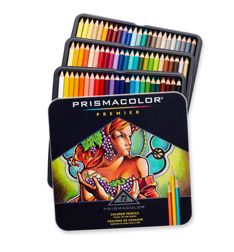 coloredpencils.jpg