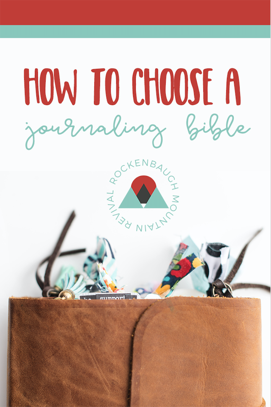 If you want to start bible journaling, but you aren't sure which journaling bible is right for you this blog post provides you with different translation and styles so you can make the right decision for you!!