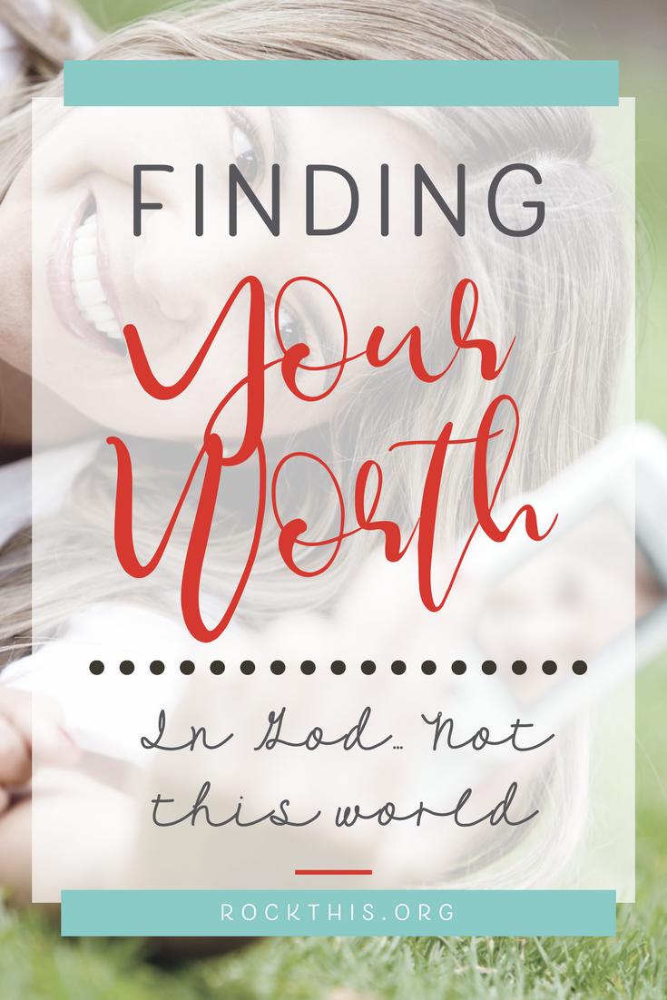 How were you made and what were you made for? Two questions you have likely asked yourself. Read on to find out what it really means to be fearfully and wonderfully made in the image of God.