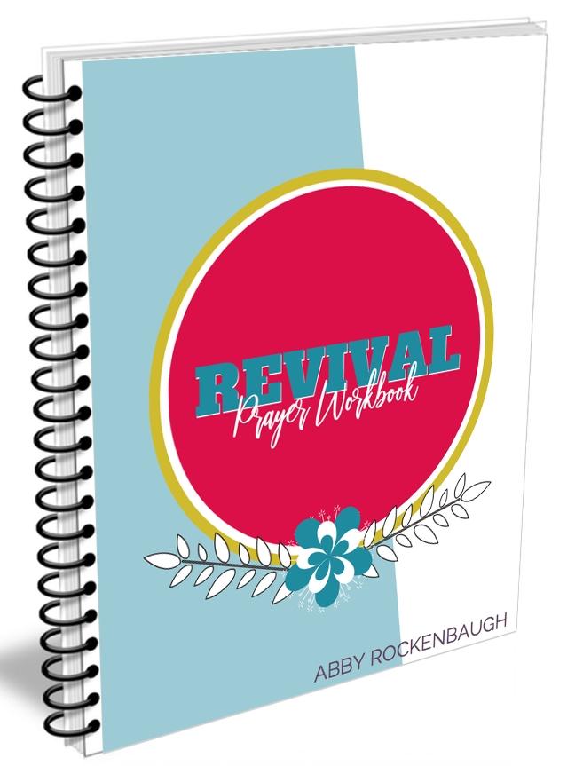 Revival Prayer Workbook Mockup.jpg