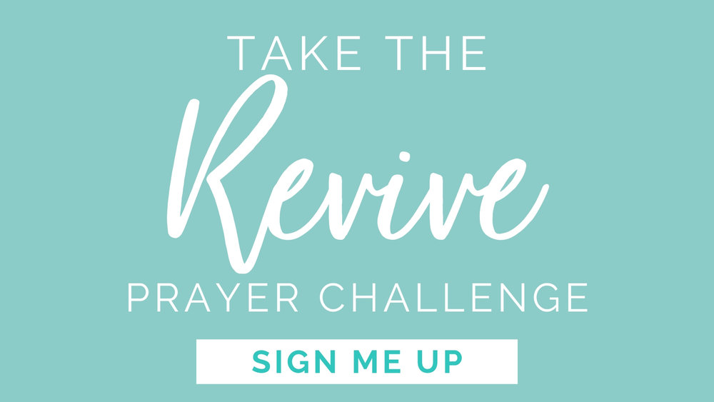 Revive Prayer Challenge Journal Mockup.jpg