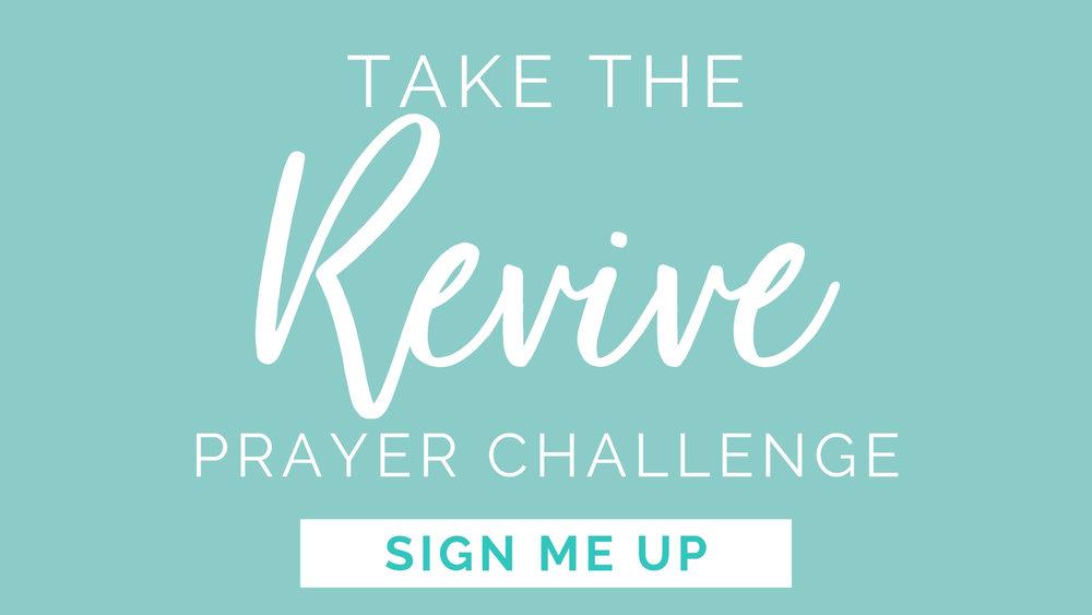 Revive Prayer Challenge Journal Mockup.jpg