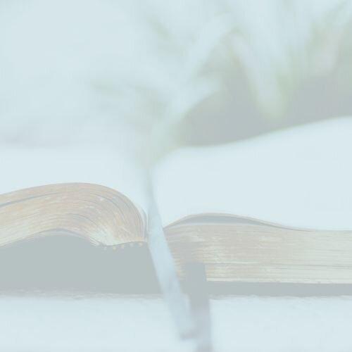 Bible study on faith and prayer