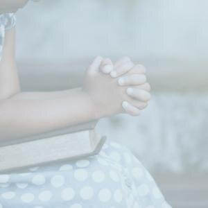 12 Reasons Why Prayer Is Necessary In Your Everyday Life — t
