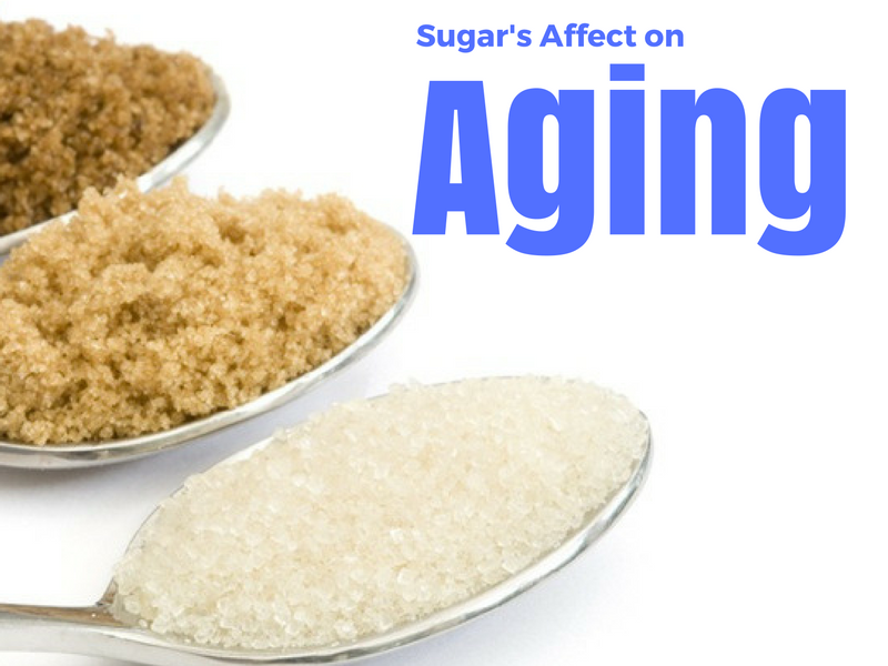 sugar aging.png
