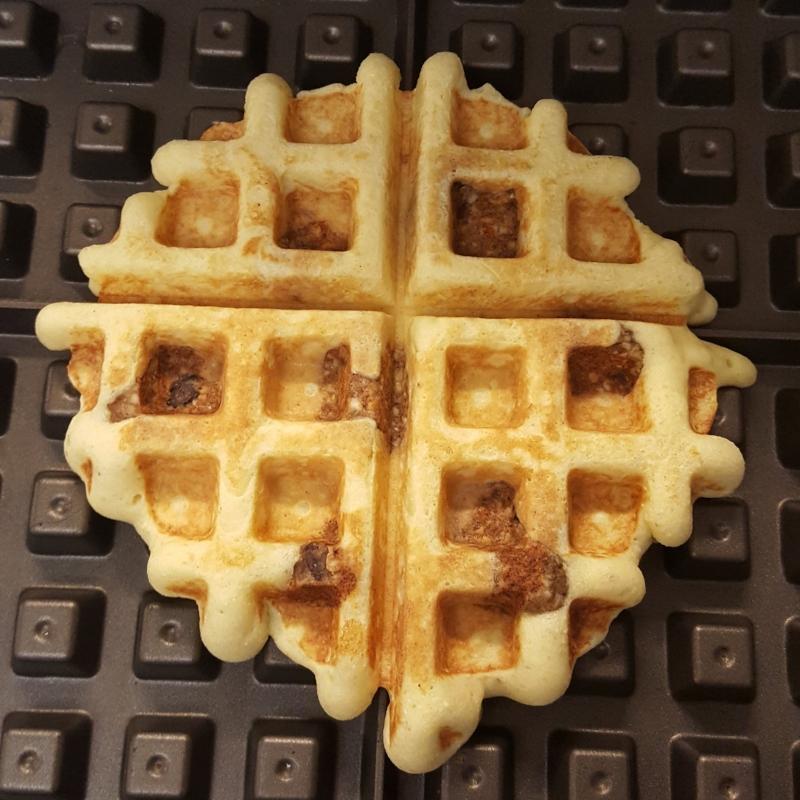 Stuffed Waffle Cooked.jpg