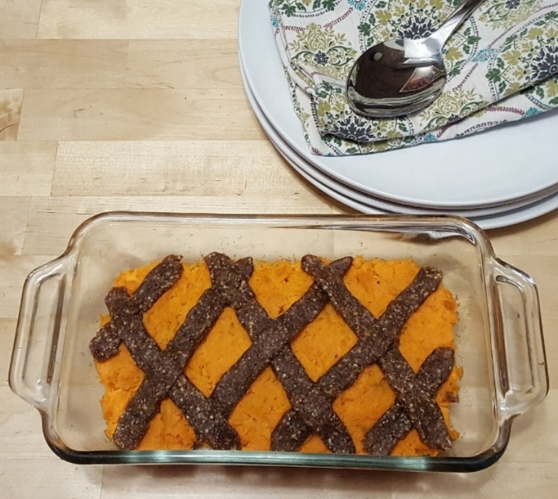 Sweet Potato Casserole 5.jpg
