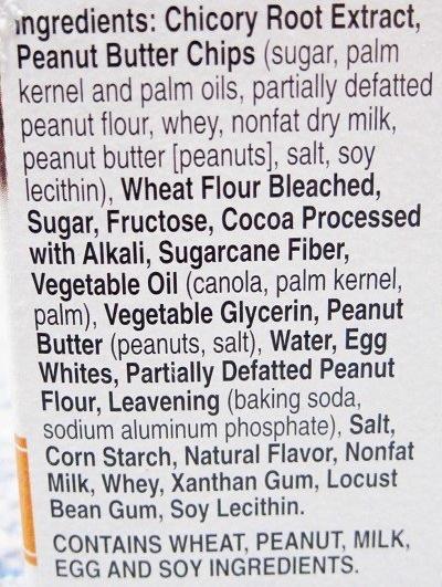 fiberoneingredients.jpg
