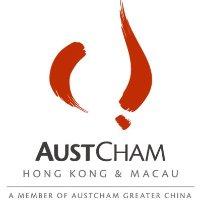 austcham HK Macau.jpg