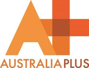 AustraliaPlus_Complete_Orange.jpg
