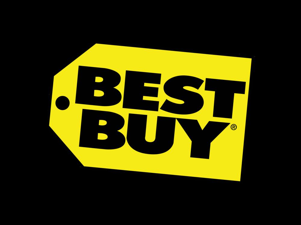 best buy logo.png