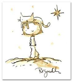 8b4679de8a70a783c9d168a44ca25fe3--illustration-cat-cat-illustrations.jpg