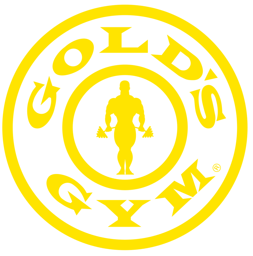 Golds gym 7 day vip pass