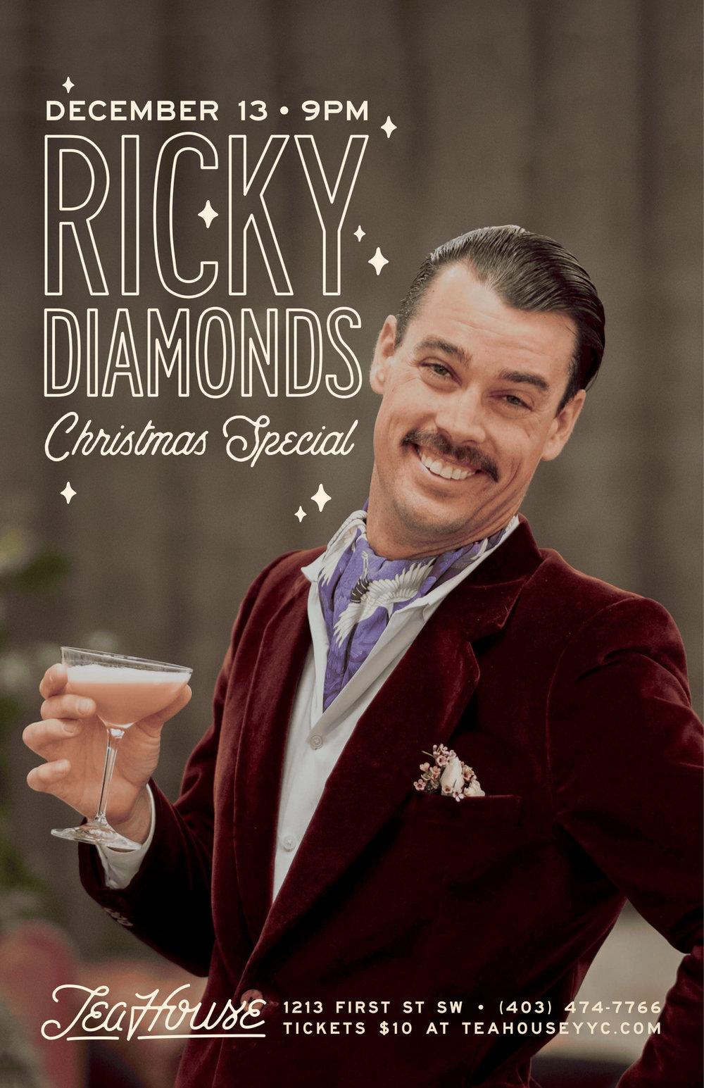 ricky-diamonds.jpg