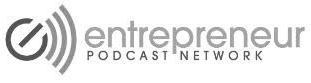 entrepreneur podcast logo.jpg