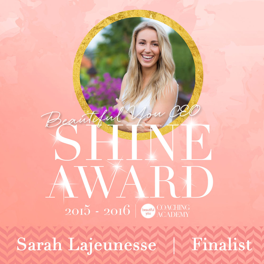 ShineAward_Sarah.jpeg