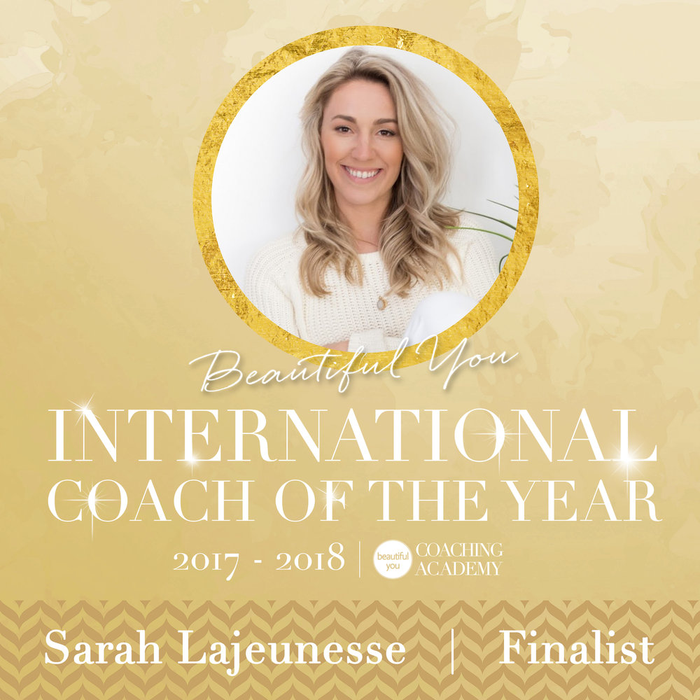 InternationalAward_Sarah-Lajeunesse.jpg