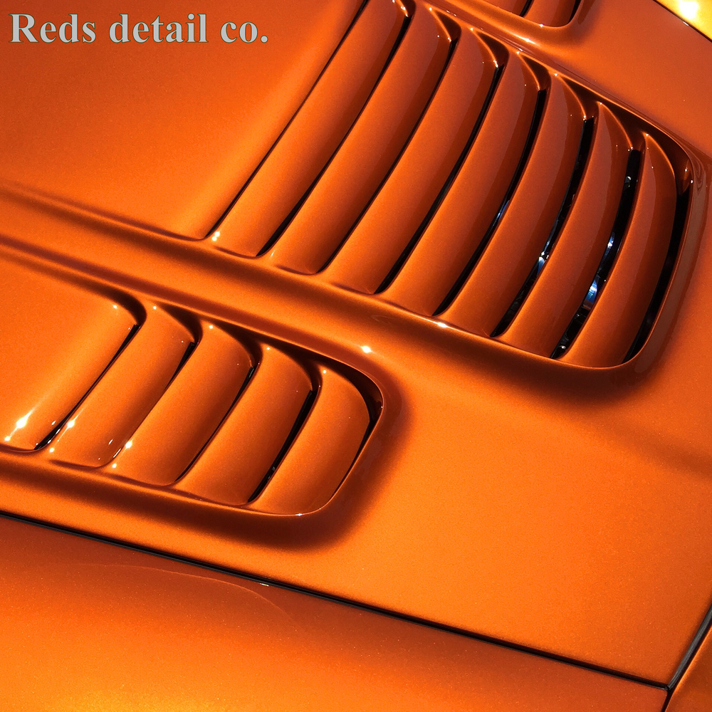 atlanta-ga-reds-detail-co-ceramic-coating