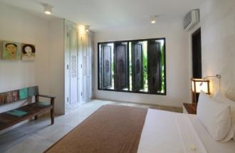 bedroomview.jpeg