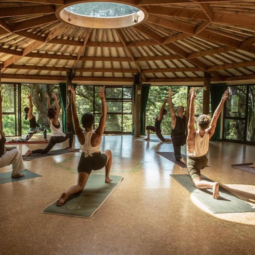 yoga in shala.jpg