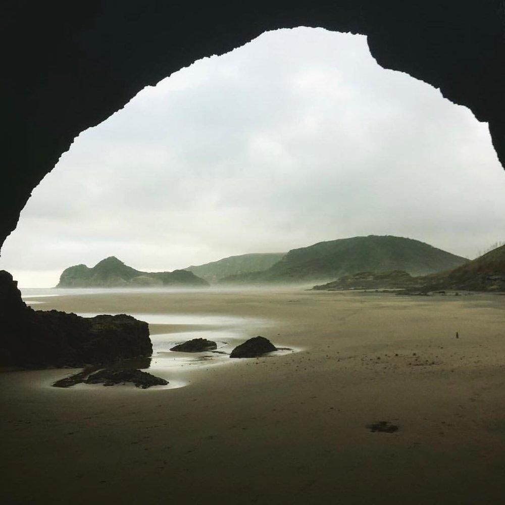 cave shot.jpg
