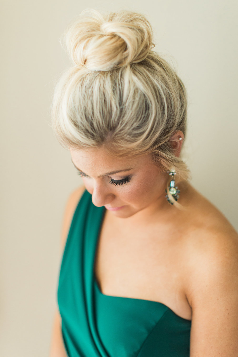 DIYBridalHairShoot(263of372).jpg