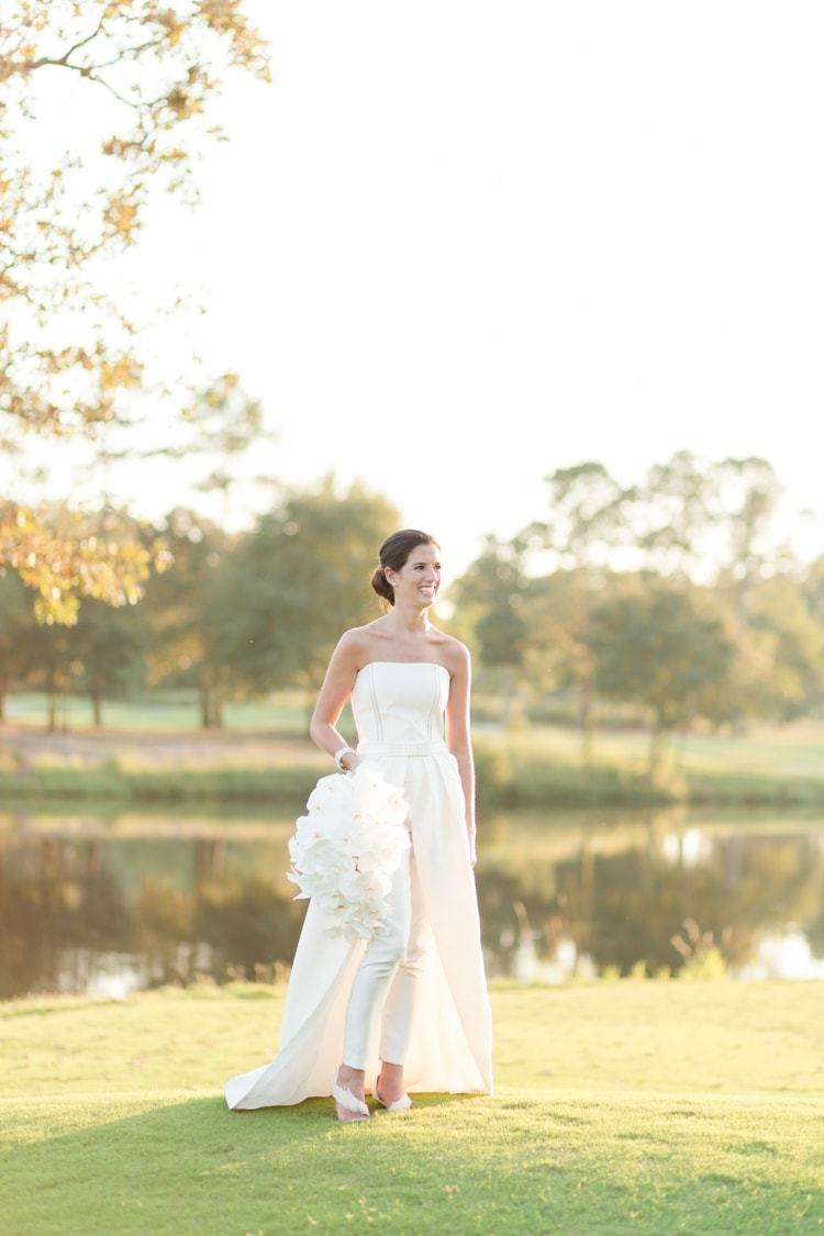River Landing Wedding Inspiration