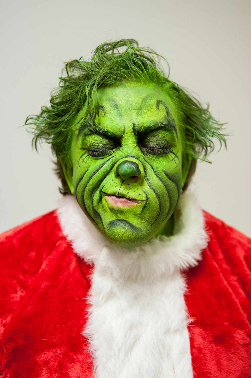 Grinch Headshots_001.JPG