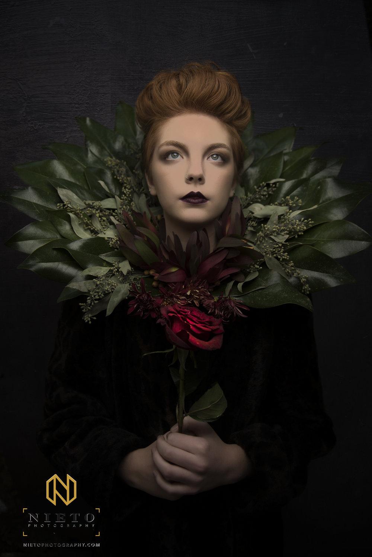 Flowers - Sabelle - 0142.jpg