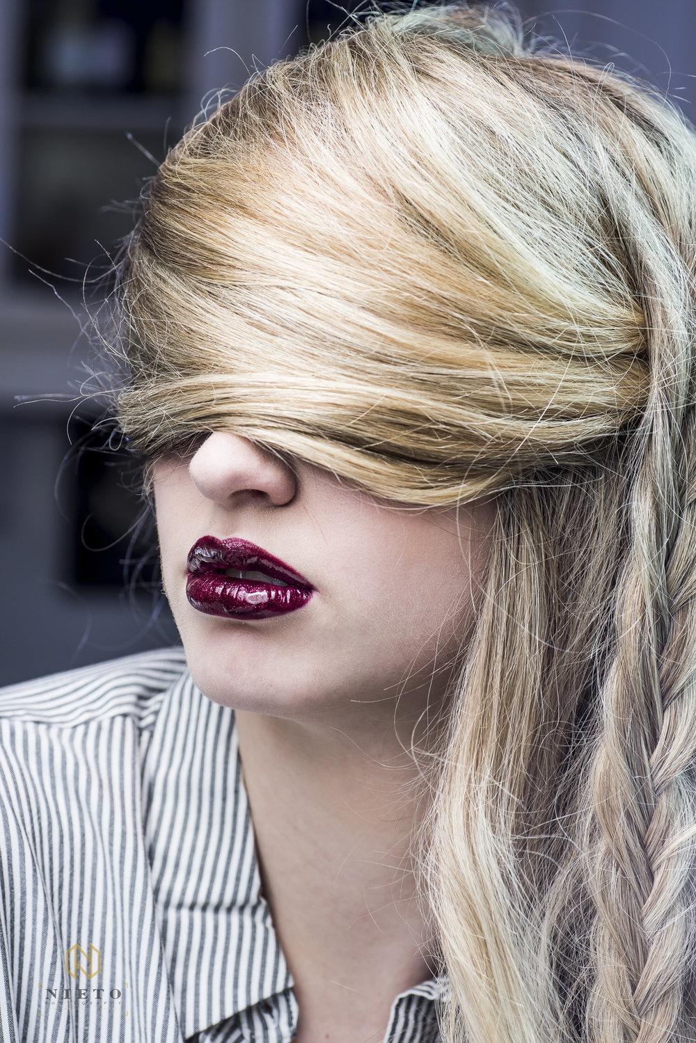 Lip Service - Emma - 0063.jpg