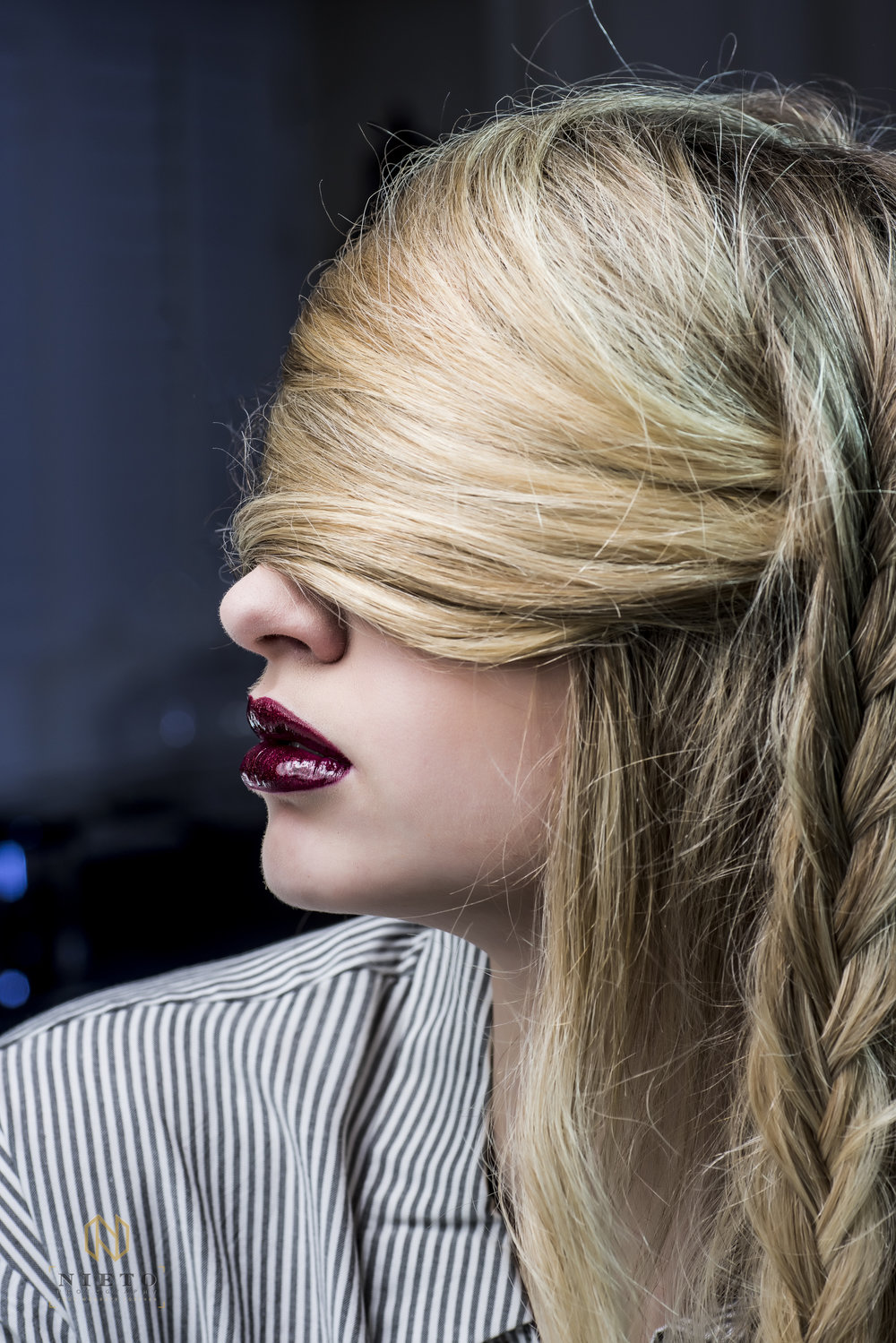 Lip Service - Emma - 0072.jpg