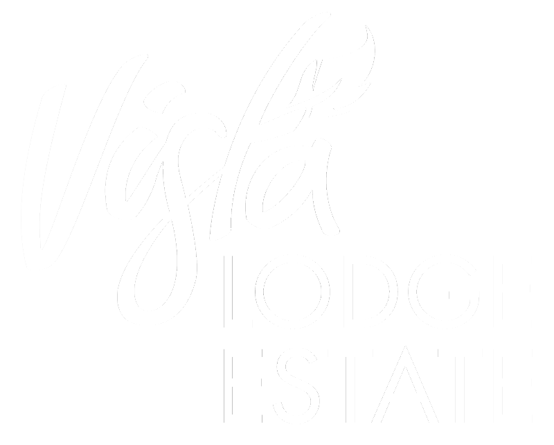 Vista Lodge Estate