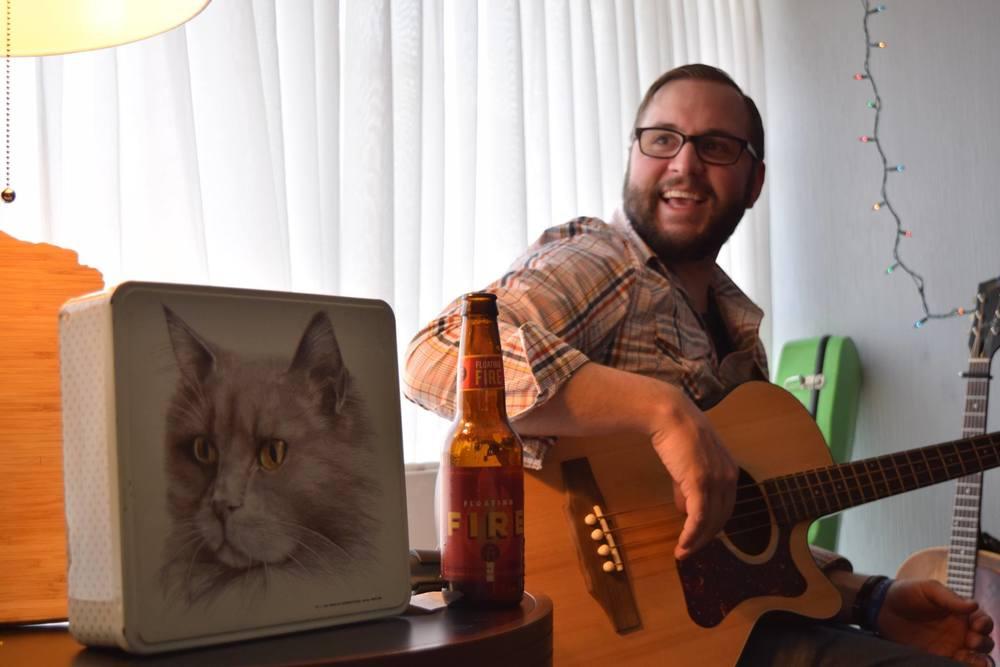 pmpluscat.jpg