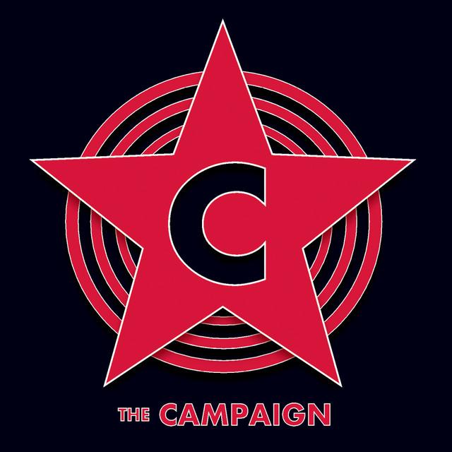 The Campaign - The Campaign