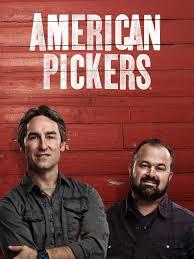 American Pickers - Season 19