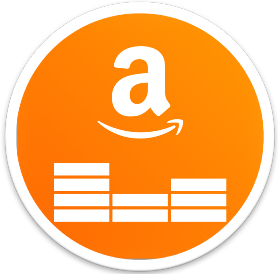 amazon_icon.png