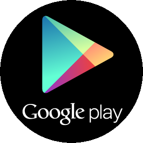 googleplay-icon.png