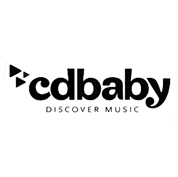 cdbaby-icon.png