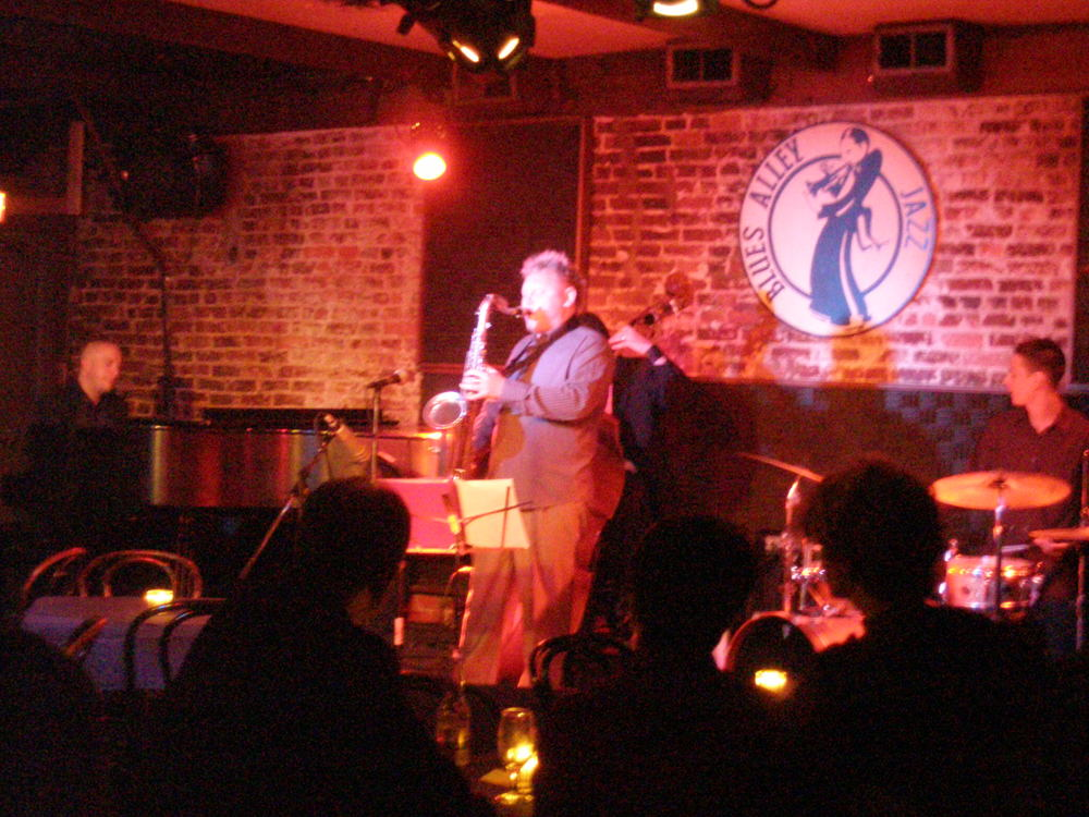 Blues Alley 3.JPG
