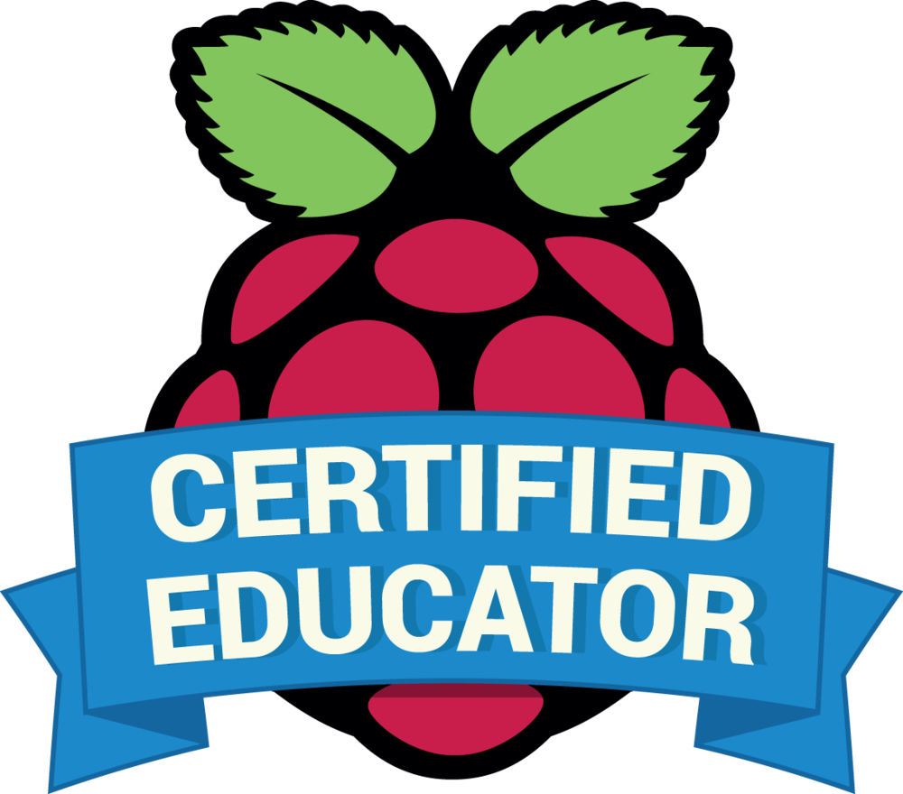 Certified Educator Badge.png