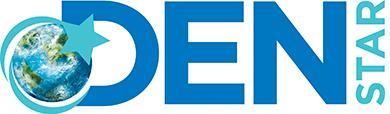 den-star-logo.png